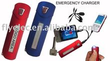 mobile phone charger,emergency charger