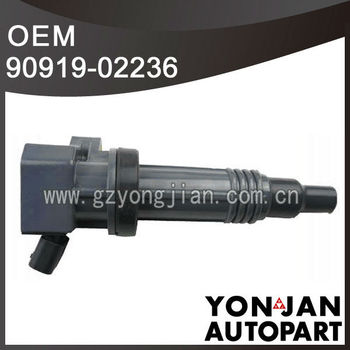 Ignition Coil 90919-02236 90919 02236