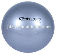 yoga ball set