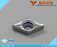 2016 inserts for filing cabinets turning insert made from Guangdong