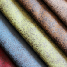 Hot sell 100% polyester bronzed suede fabric loop velvet for home decoration