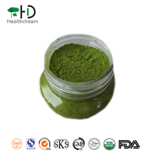 Normal Chlorella, Organic natural chlorella powder with competitive price, Pure natural green algae extract
