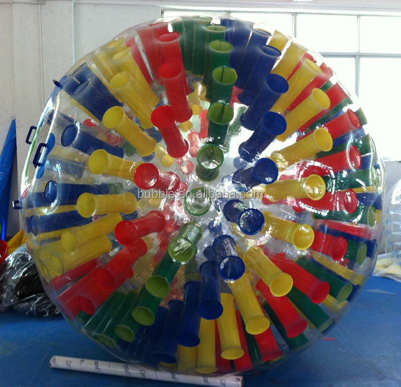 Toys With Balls And Tubes : Wholesale customized pool balls online buy best