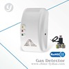 Fixed Gas Detector For Home Security