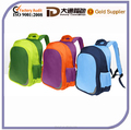 OEM Fashion Child School Backpack