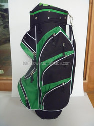 2015 New Style Luxury and Elegance Golf Bag