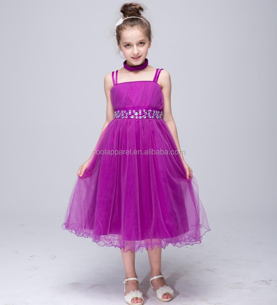 Venta al por mayor princesa rosa-Compre online los mejores princesa ...