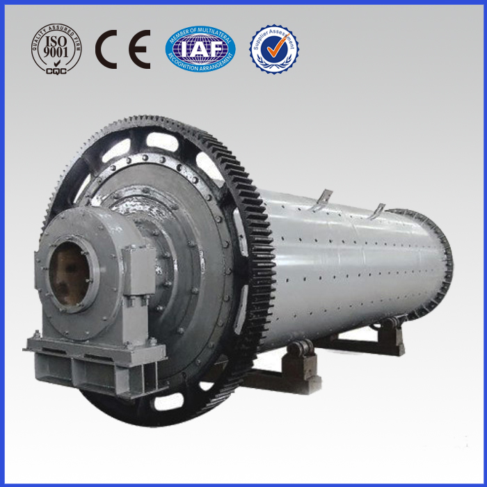 Professional ball mill machine ball mill prices for sale