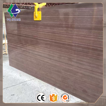 Factory Supplier low price Brown Sand stone