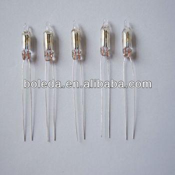 Neon Bulb For Hight Brightness Buy Neon Tube Neon Lamp #2: neon bulb for hight brightness 350x350