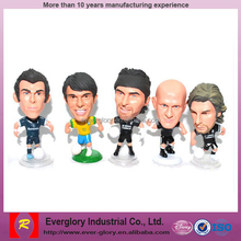 Factory direct Custom Plastic Figure,Plastic Action Figure,Plastic Scale Model Human Figure