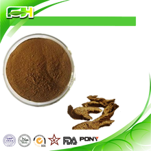 Top Quality Certified Herbal Cimicifuga Racemosa Root Extract / Cimicifuga Root Extract / Cimicifuga Extract