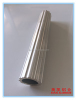 Low price aluminium section