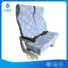 E308L E309L E316L stainless steel welding electrode marin boat seats with Long Service Life