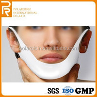Taiwan manufacturer firming beauty chin to achieve shape face chin up mask