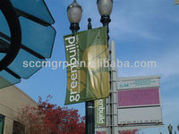 The biggest wall hanging flag banner manufacturer,SC-HB-26