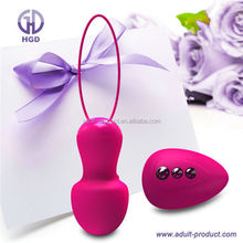 High quality Female sex toys remote control sex swing