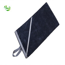 Reactive printed beach towel,polyester printed gym towel,microfibre sports towel