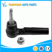 13278359 tie rod end for CHEVROLET CRUZE 2009-2011 OPEL ZAFIRA 2011-2014 VAUXHALL ASTRA 2009-2014