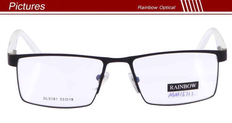 carolee eyeglass frames stainless eyewear frames for