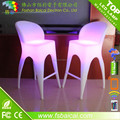 China wholesale home bar adult high chair