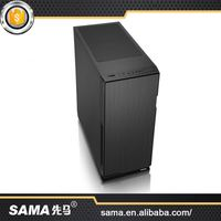 SAMA High-End Newest Gaming Case