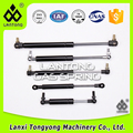 Made In China Furniture Hardware Type Cabinet Gas Spring