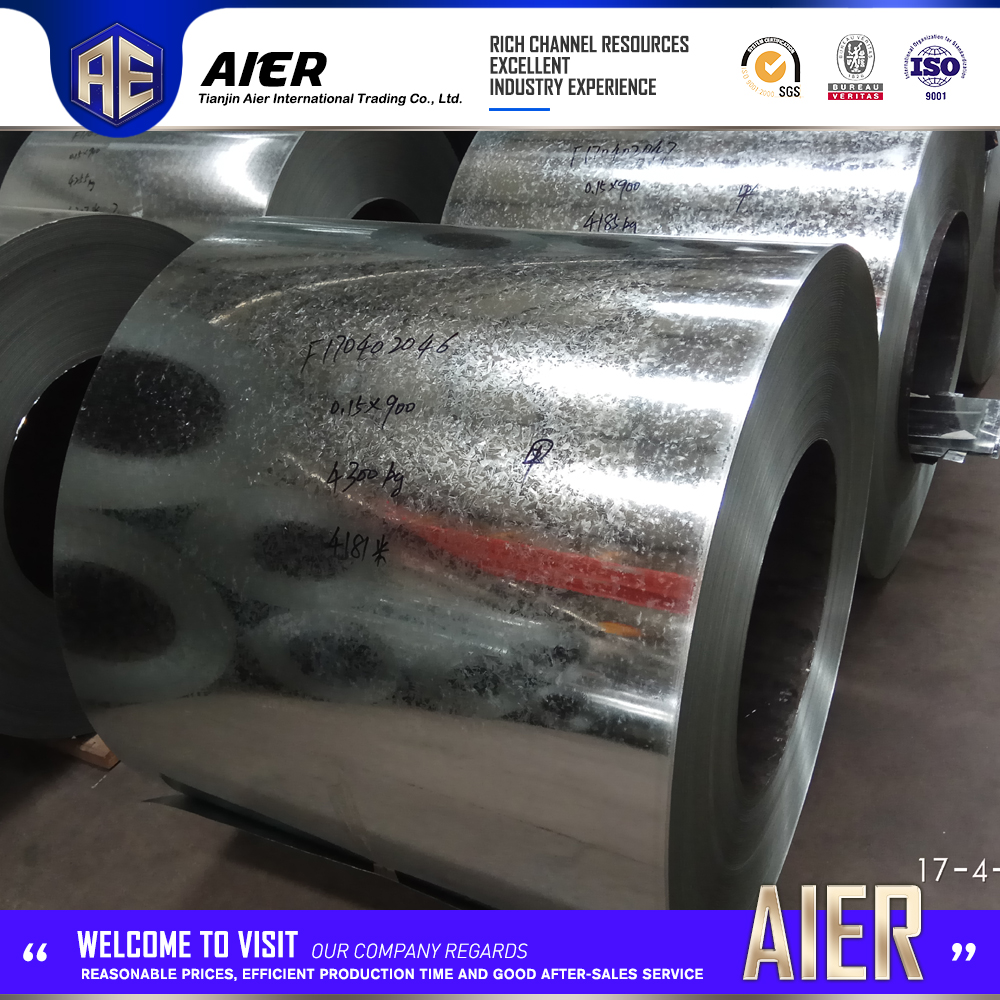 Brand new color coated prepainted coil galvanized steel coils from italy for wholesales