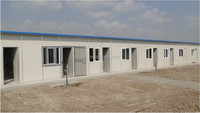 2015 High Quality Prefabricated Office Container Home From Constructure Company Customized Design