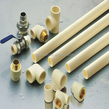 Manufacturer hot sales PB Polybutylene Pipe price For Floor Heating pipe