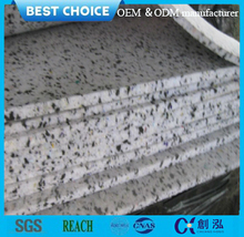 good quality PU Rebonded Foam recycled foam polyurethane foam