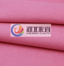 high quality wool fabric for winter coat