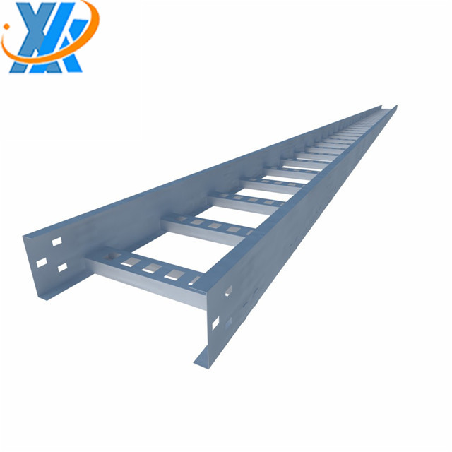100mm cable ladders and trays manufacturer