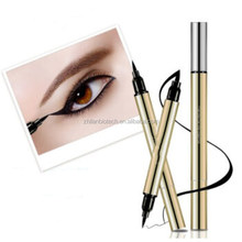 Liquid eyeliner with natural organic ingredients best choice for everyone