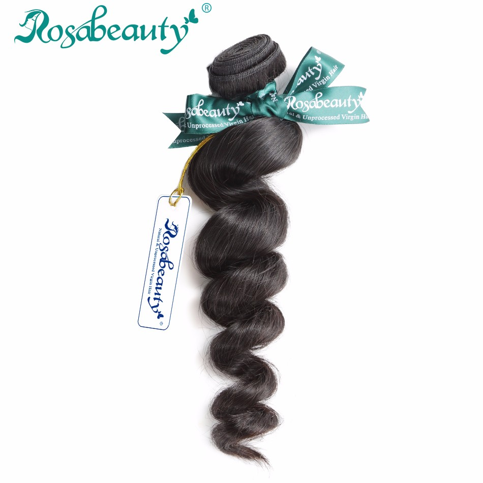 Raw Unprocessed Virgin Brazilian Hair,Brazilian Virgin Hair,100% Natural Indian Human Hair