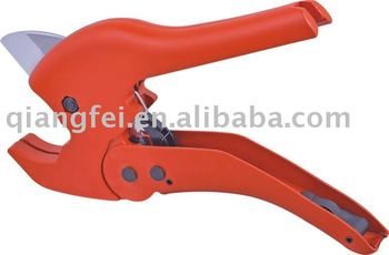 42mm Portable Pipe Cutter