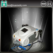 New slimming machine cavitation vacuum on world market