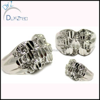 silver ring designs for girl and man new design ladies finger ring