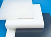 Low Friction Hdpe Sheet Wear Resistant