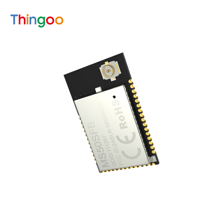 bluetooth classic sensor electronic <strong>module</strong> for development