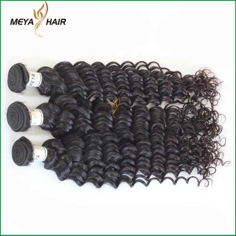 no acid processed top grade best selling indian remy hair