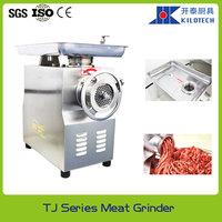 TJ 12 Meat Grinder&Meat Mincer