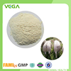 China manufacturer animal use 90% coated zinc oxide feed additives VEGAZN