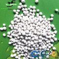 good factory of high quality npk fertilizer with 20-10-10