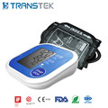Wholesale Bluetooth 4.0 Medical Arm Type Blood Pressure Monitor