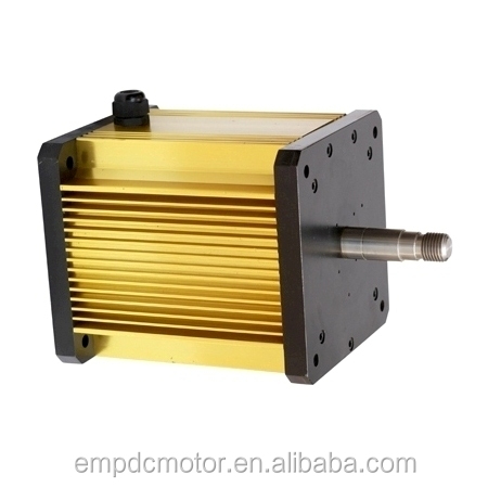 Electric Vehicle Traction Motor Buy Traction Motor Ev