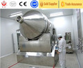 Industrial Food Mixer/Two Dimensional Mixer for Food/Dry Food Mixer