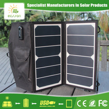 High efficient waterproof ebay solar panels for sale