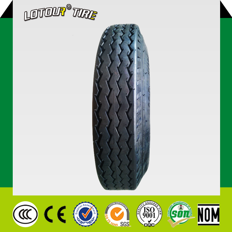 Cheap and good quality Chinese motorcycle tire 135-10