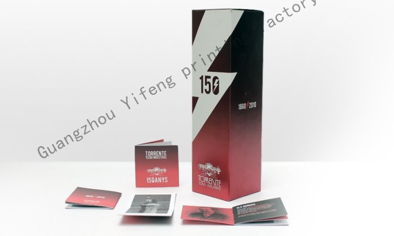 cell phone/cellphone box packaging, custom box printing, paper box with window, 1000pcs/lot21